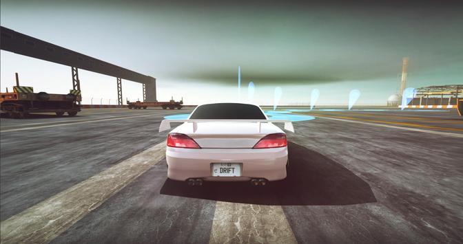 Drift Zone screenshot 17