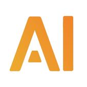 AI搜小说--玄幻小說/免費全本連載小說追書閱讀器,奇幻修真/仙俠/金庸武俠/耽美/言情/小說大全 icon