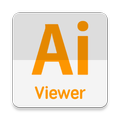 Ai viewer
