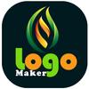 Logo Maker アイコン