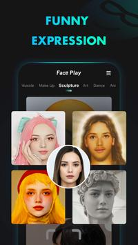 FacePlay APK Latest Version 2021** 3