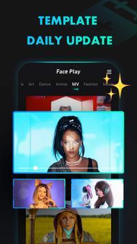 FacePlay APK Latest Version 2021** 4