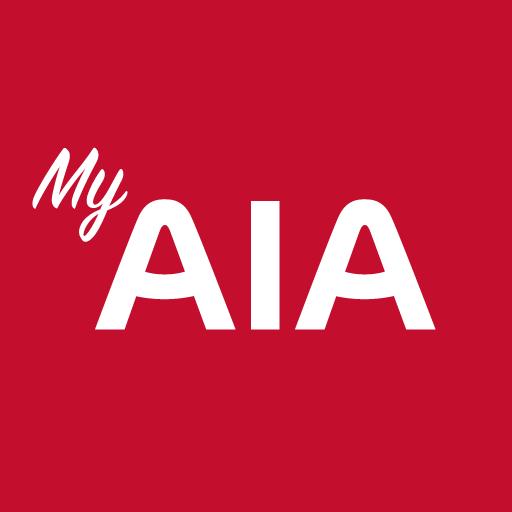 My AIA APK