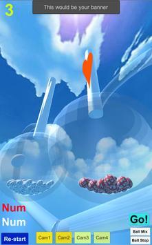 PowerBall Lottery Simulator No.1 screenshot 2
