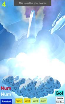 PowerBall Lottery Simulator No.1 screenshot 7