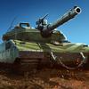 Tanks of War ícone
