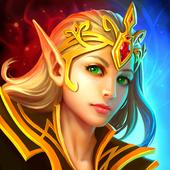 Warspear Online icon