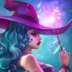 Warspear Online (MMORPG, RPG, MMO) aplikacja