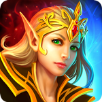 Warspear Online - Classic Pixel MMORPG (MMO, RPG) APK