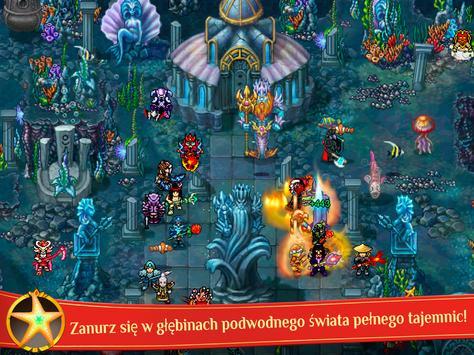 Warspear Online screenshot 16