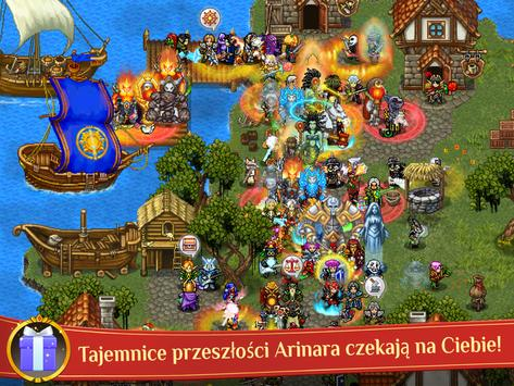 Warspear Online screenshot 9