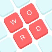 Word Surge icon