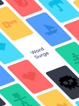 Word Surge screenshot 3