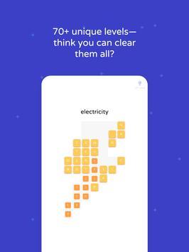 Word Surge screenshot 5