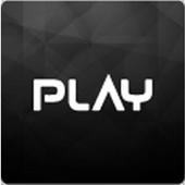 Noise Play SE icon