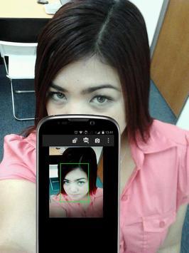 Smart Selfie poster
