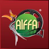AIFFA 2019 icon