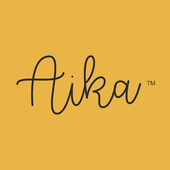 AIKA Smart Insoles icon