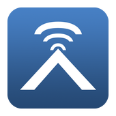 Aikaa Home Lite icon