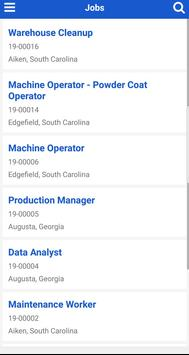 APS Jobs for Android - APK Download