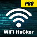 WiFi HaCker Simulator 2020 - Get password PRO APK Android