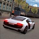 Extreme Turbo Racing Simulator APK