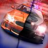 ikon Extreme Car Driving Racing 3D