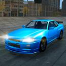Extreme Pro Car Simulator 2016 APK