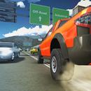 Extreme Racing SUV Simulator APK