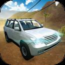 Extreme Off-Road SUV Simulator APK