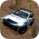 Extreme Rally SUV Simulator 3D APK