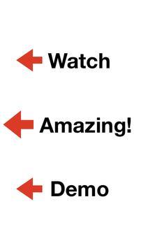 Camarada: 3D Camera, 3D Video, 3D Selfie, 3D Photo poster