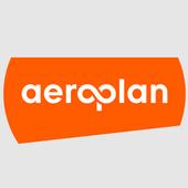 Icona Aeroplan