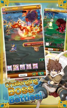 Logres screenshot 13