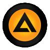 AIMP icône