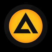 AIMP biểu tượng