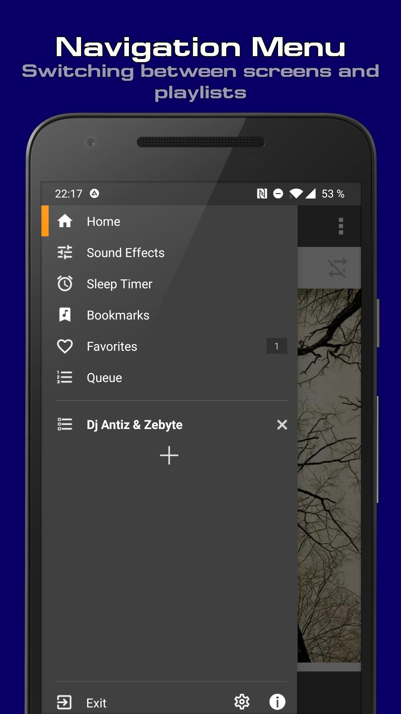 AIMP for Android - APK Download