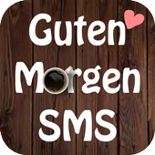 Guten Morgen Sms For Android Apk Download