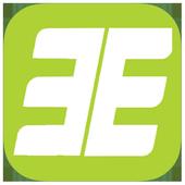 Expo Express icon