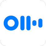 Otter Voice Notes (for English) APK