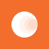 Dreamlight icon