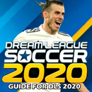 GUIDES:Dream Winner League Soccer 2020 APK Android