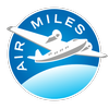 AIR MILES® Reward Program simgesi