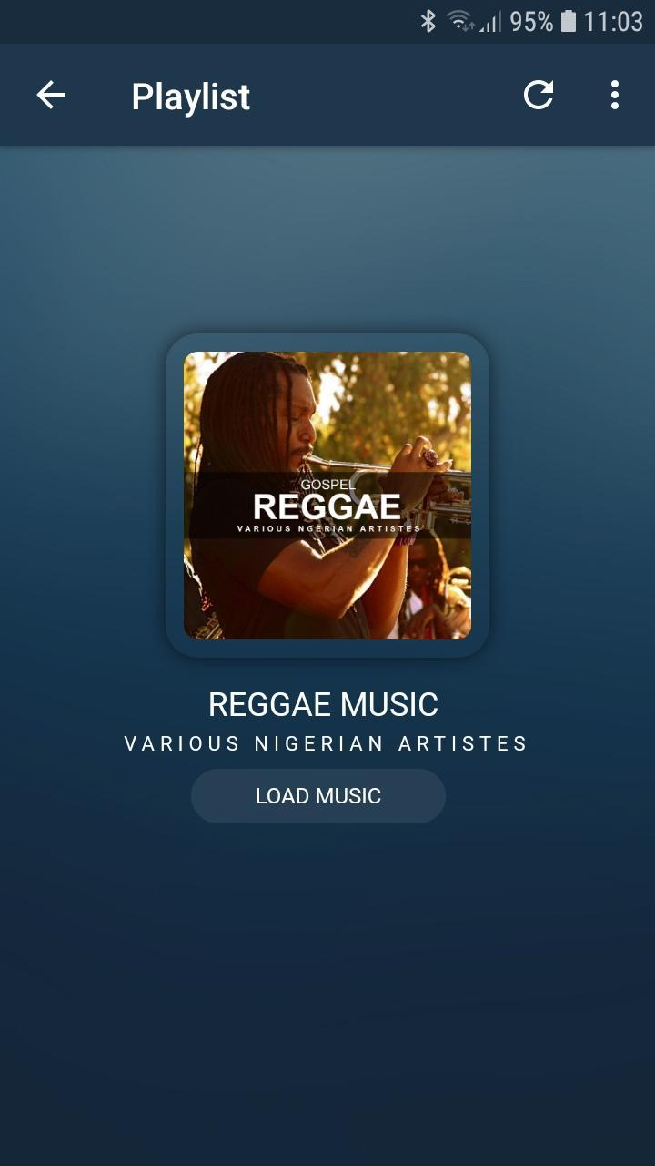 Nigerian Gospel Music & Artistes for Android - APK Download
