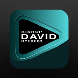 Bishop David Oyedepo's Sermons & Quotes