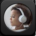 English Audio Bible (KJV)