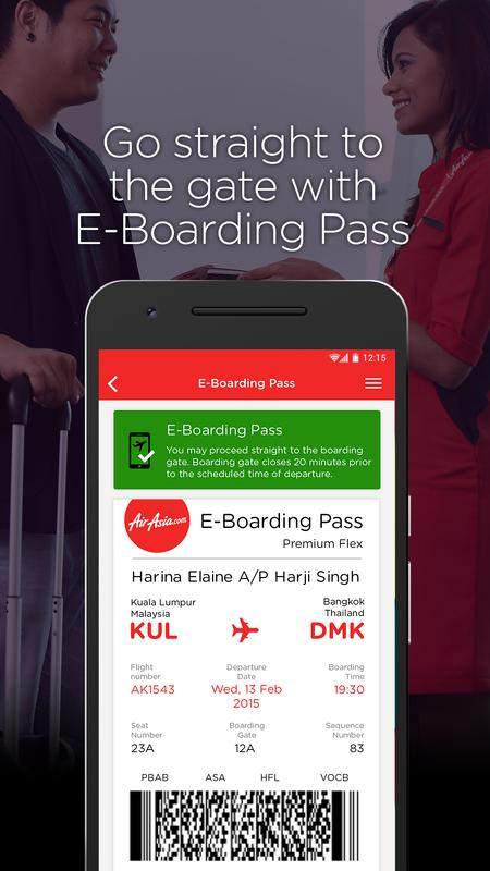 Airasia For Android Apk Download