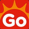 AirAsiaGo icon