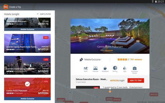 AirAsiaGo screenshot 13