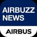 AIRBUZZ News